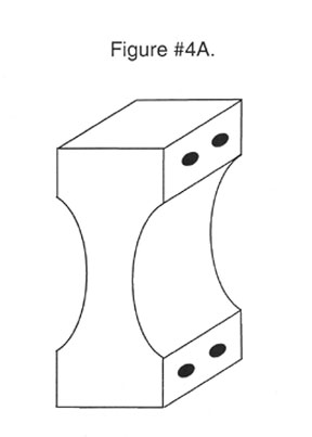 Flexure Figure 4A