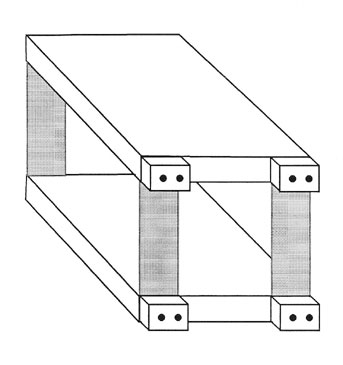 Flexure Figure 1.