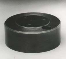 "PLATFORM, MAGNETIC, 4"" ( 101.6 MM ) DIAMETER, 1.5"" ( 38.1 MM ) THICK"